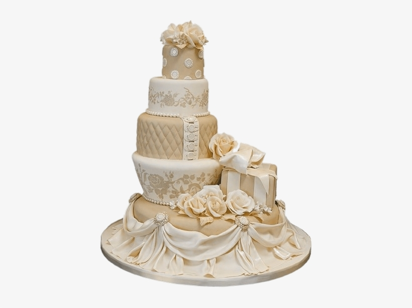 Vintage Wedding Cakes, Vintage Cakes, Elegant Wedding