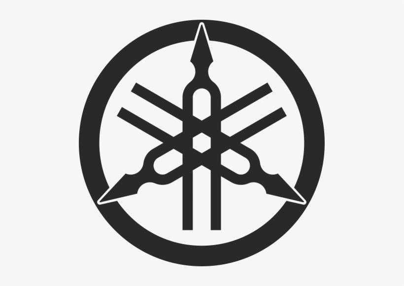 yamaha logo png image transparent png free download on seekpng yamaha logo png image transparent png
