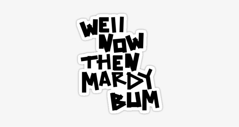 Arctic Monkeys Am Logo Transparent Arctic Monkeys Quotes ...