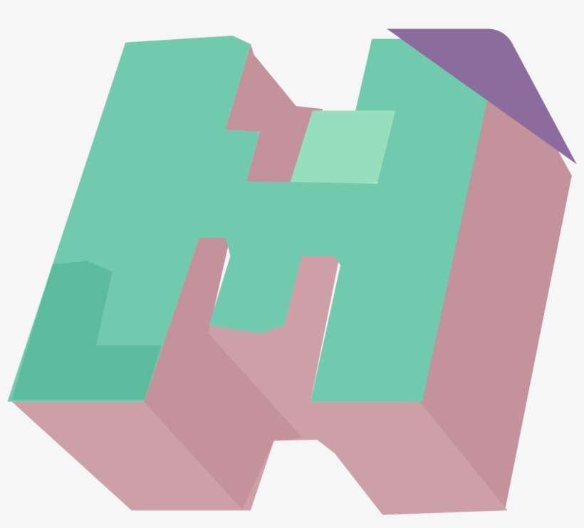 Minecraft Logo Icon - Minecraft Material Design Icon PNG