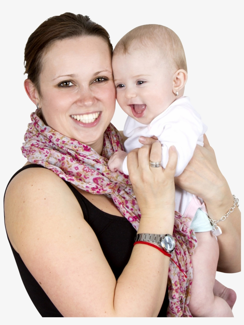 Baby Child Png Mother And Baby Png Png Image Transparent Png Free Download On Seekpng