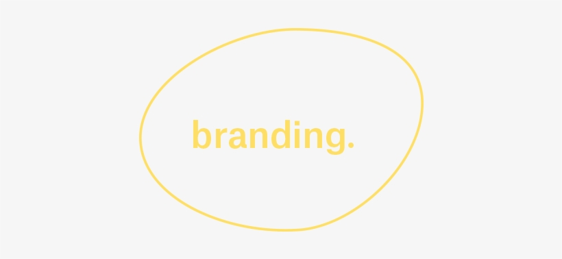 Branding - Alter Ego PNG Image   Transparent PNG Free Download on