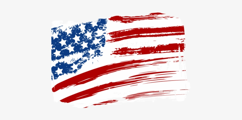 Clip Royalty Free Stock Distressed Flag Clipart Transparent American Flag Png Png Image Transparent Png Free Download On Seekpng