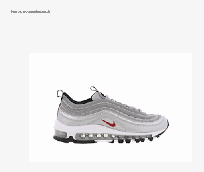 High Quality Womens Trainers Nike Air Max 97 Og Qs - Nike Air Max 97 ... 6774f770d