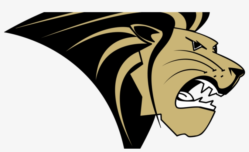 Lindenwood Logo - Lindenwood University Logo Png@seekpng.com