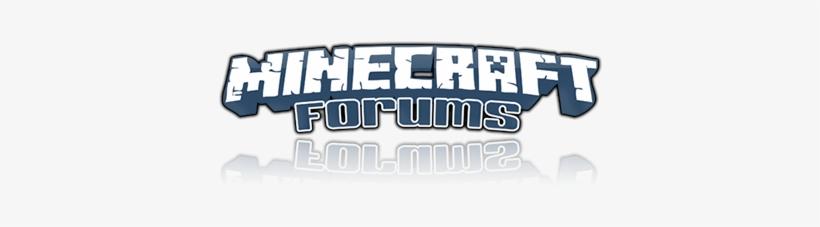Unique Minecraft Logo Transparent Background Zabuza Does An