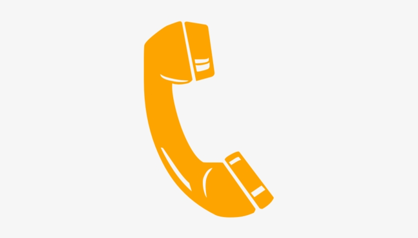 Phone yellow. Png clipart images logo