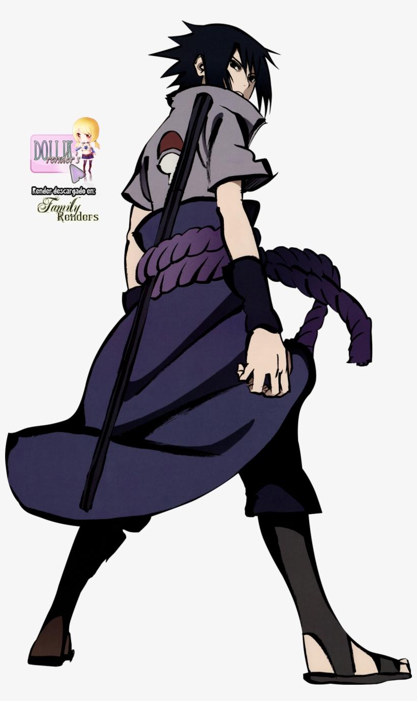 Free Sasuke Png Sasuke Naruto Shippuden Png Png Image