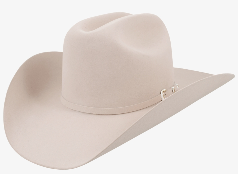 White Cowboy Hat Png Stetson 30 X El Patron Png Image Transparent Png Free Download On Seekpng Similar with western hat png. white cowboy hat png stetson 30 x el