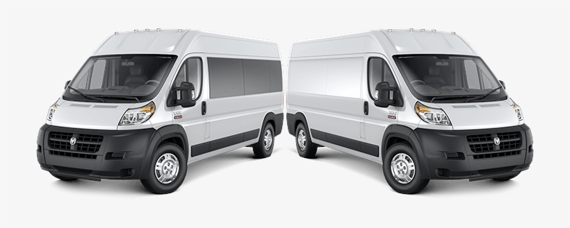 Stock Photo Of 2016 Promaster Cargo And Window Van 2017 3500