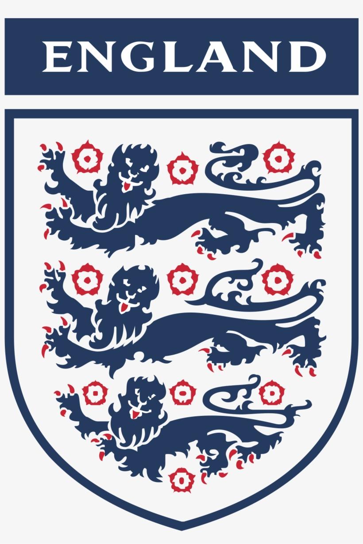 England Football Association Logo Png Transparent - England World Cup Logo  PNG Image | Transparent PNG Free Download on SeekPNG