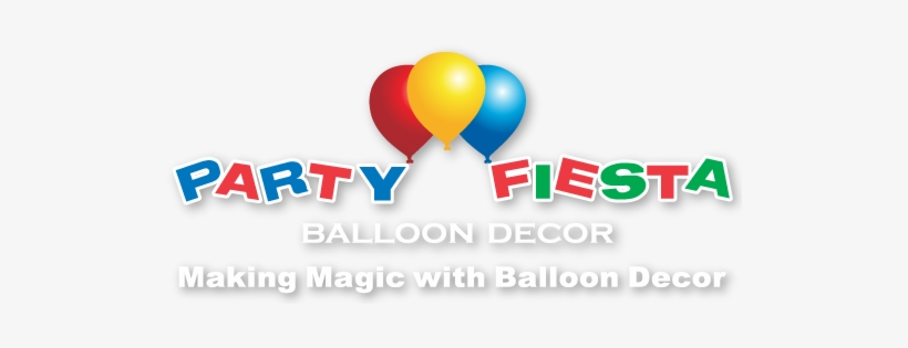 Party Fiesta Is A San Jose Favorite For Balloon