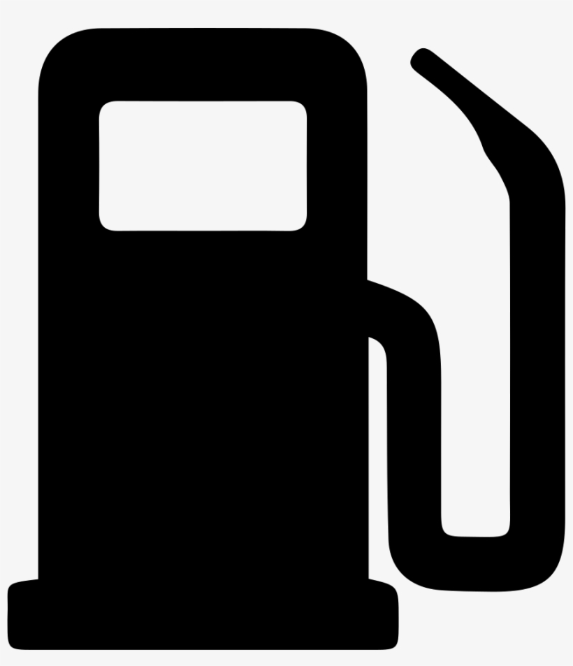 fuel tank opening key comments fuel tank icon png image transparent png free download on seekpng fuel tank opening key comments fuel