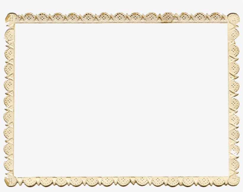 Certificate Frame Clip Art PNG Image | Transparent PNG ...