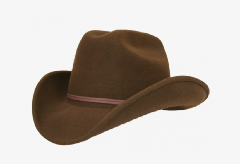 Cowboy Hat Clipart Transparent Background Cowboy Hat Png Png Image Transparent Png Free Download On Seekpng It can be downloaded in best resolution and used for design and web design. cowboy hat clipart transparent