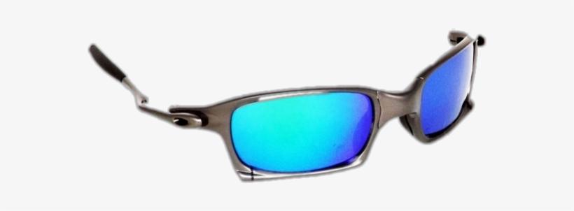 Sunglasses Oakley, Inc. Goggles Clothing Accessories