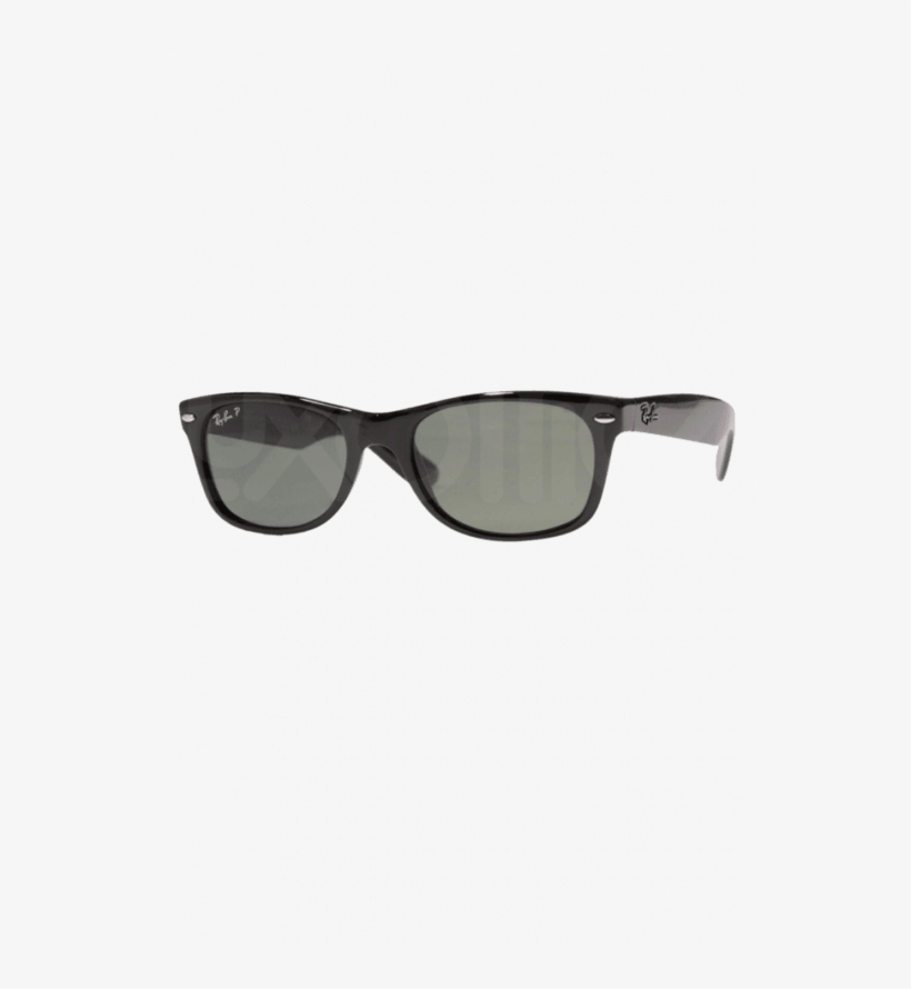 871e32d928 Ray Ban PNG Images | PNG Cliparts Free Download on SeekPNG