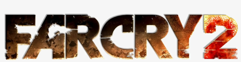 Far Cry 2 Was A Big Gamble For Ubisoft And They Went Far Cry 2