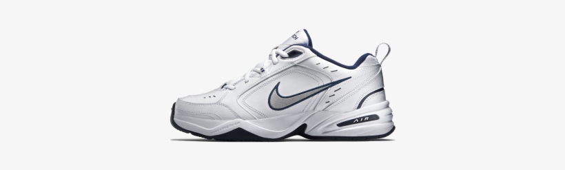 ceb4e204a336 Men s Lifestyle gym Shoe - Air Monarch Iv Uk PNG Image