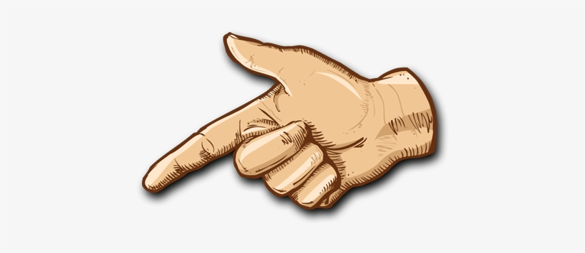 hand pointing png download pointing hand you png image transparent png free download on seekpng hand pointing png download pointing