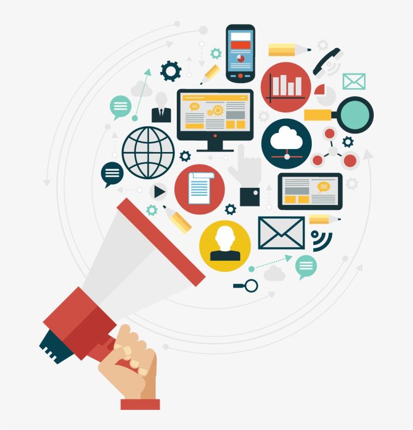 digital marketing png transparent image digital marketing vector png png image transparent png free download on seekpng digital marketing png transparent image