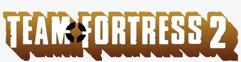 Team Fortress 2 Logo Png Transparent Team Fortress Logo Png Png