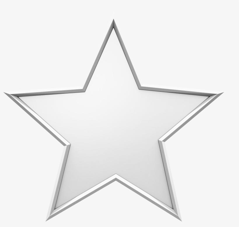 Transparent Background White Star Png Image Transparent Png Free Download On Seekpng