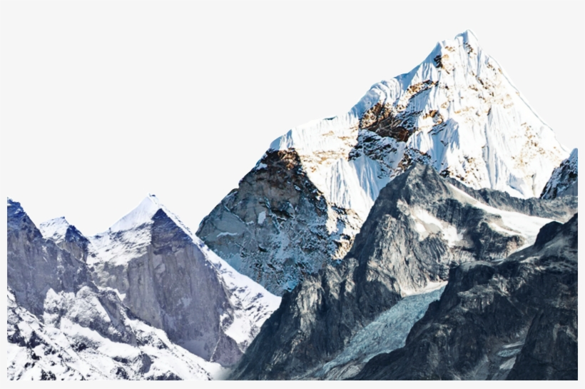Snowy Mountain Png Mountains Snow Png Png Image Transparent Png Free Download On Seekpng Mountain illustration, himalayas mountain snow, yulong snow mountain, white, cloud, mountains png. snowy mountain png mountains snow png