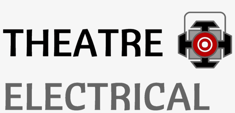 Theatre Electrical Installations Health And Safety Training