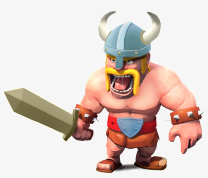 Clash Of Clans Witch Clash Of Clans Wizards Clash Of - Clash