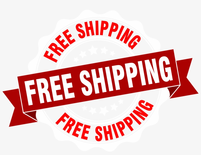 Free Shipping Vector Logo PNG Image | Transparent PNG Free Download on  SeekPNG