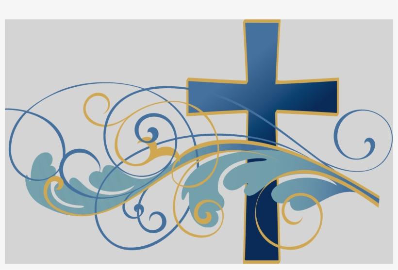 Christian blog free 10 Best