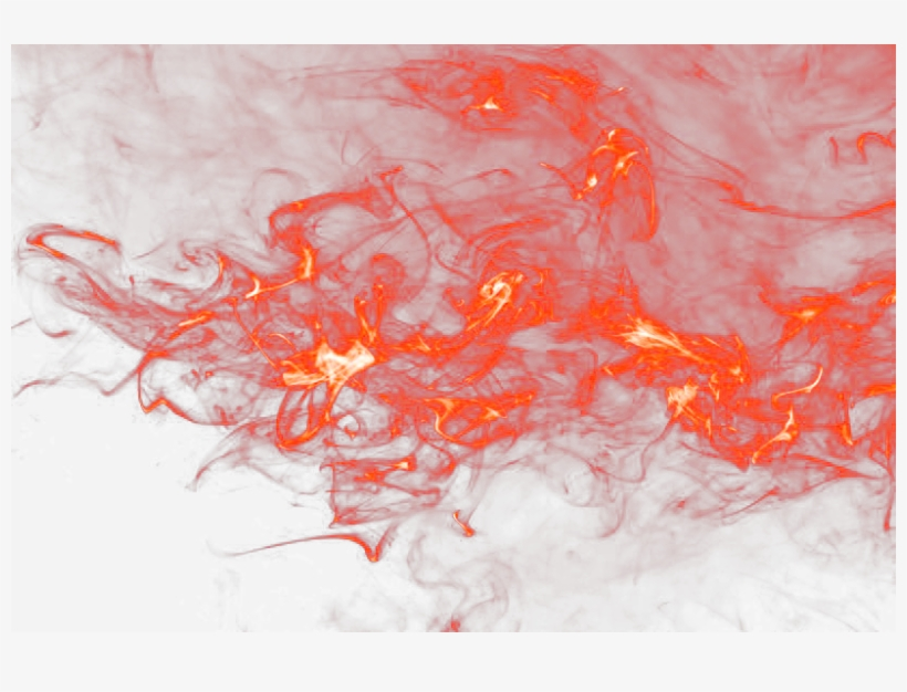 color smoke effect png transparent image red smoke effect png png image transparent png free download on seekpng color smoke effect png transparent