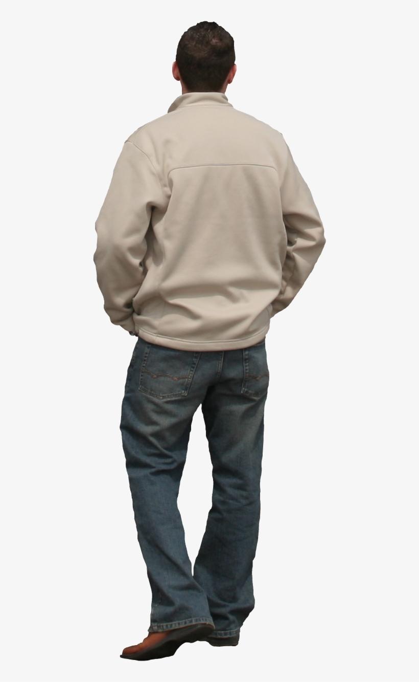 привлекательным отзывам, фото мужчин со спины в полный рост это