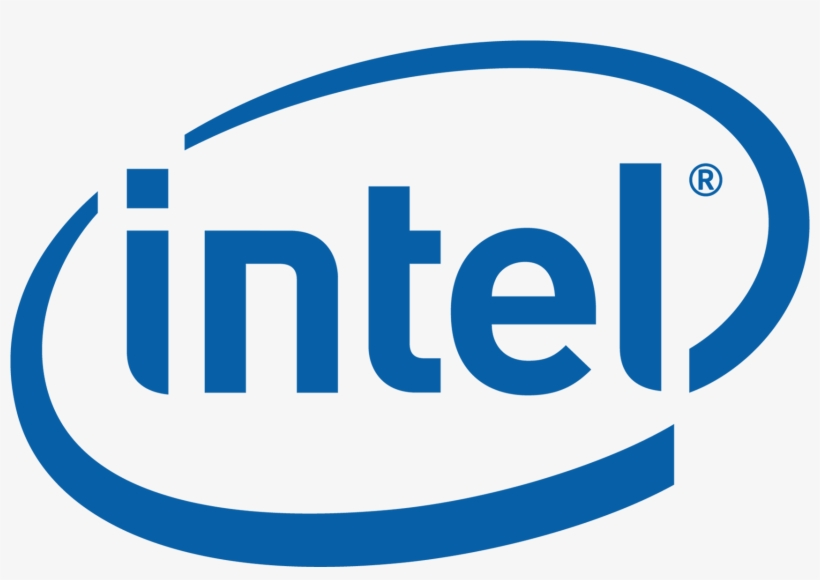 Intel Announced As Official Samsung Logo Png Transparent
