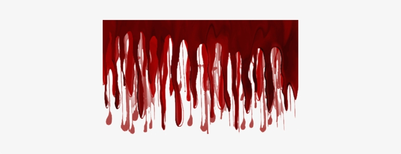 Which Man Utd Players Don T Really Have Red Blood Dripping Blood Dripping Down A Wall Png Png Image Transparent Png Free Download On Seekpng 420 x 420 png 81 кб. which man utd players don t really have