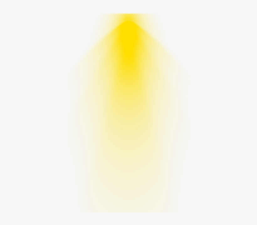 Light Effect Background Vector, Light Effects Png, - Picsart