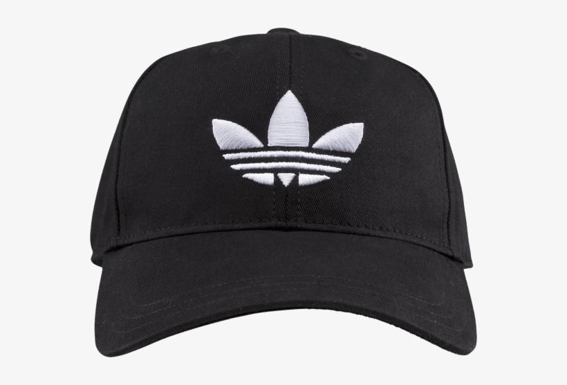 567723de3 Adidas Trefoil Cap ❤ Liked On Polyvore Featuring Accessories, - Adidas Cap  Transparent