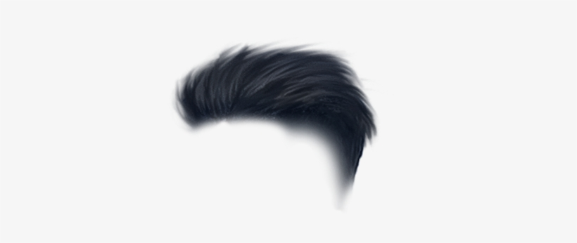 Hair Png Download Cb Background Png Png Image Transparent Png