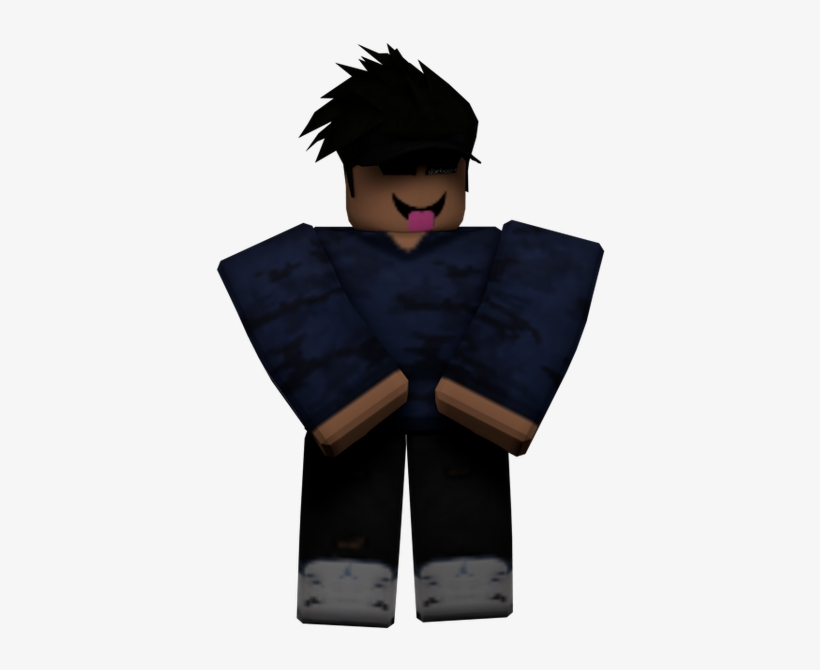 Roblox Avatar Gfx Png Roblox Gfx Png Clip Royalty Free Library Roblox Gfx Avatar Png