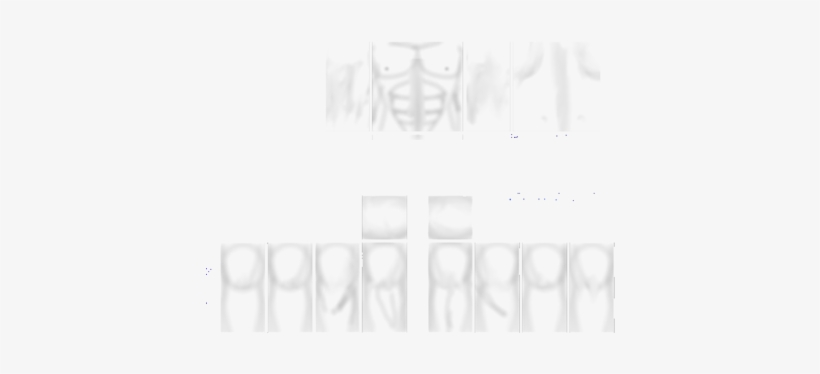 Roblox Muscle T Shirt Template Png Graphic Black And Roblox Muscle Shirt Template Png Image Transparent Png Free Download On Seekpng
