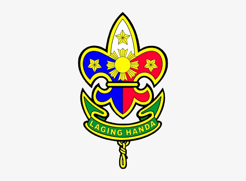 Images Of Boy Scout Logo - Boy Scout And Girl Scout Logo PNG