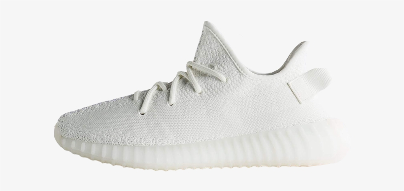 Yeezy Boost 350 V2 White Yeezy 350 V2 White Png Image Transparent Png Free Download On Seekpng
