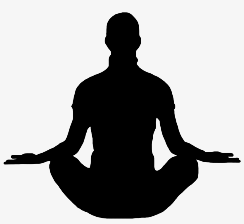 Yoga Clipart Alderman Clipart Yoga Clipart Meditation Clipart Png Image Transparent Png Free Download On Seekpng