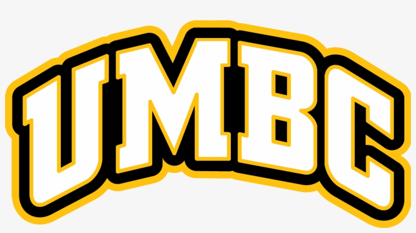 Umbc Baseball Players Allowed To Play Amidst Rape Allegations - Umbc  Retrievers Logo PNG Image | Transparent PNG Free Download on SeekPNG