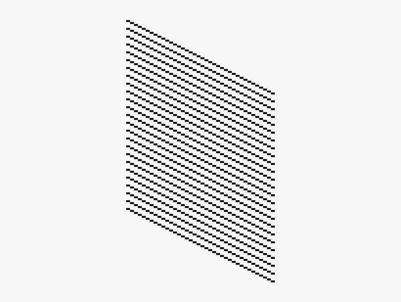 Horizontal Lines For Texture - Line Art PNG Image   Transparent PNG