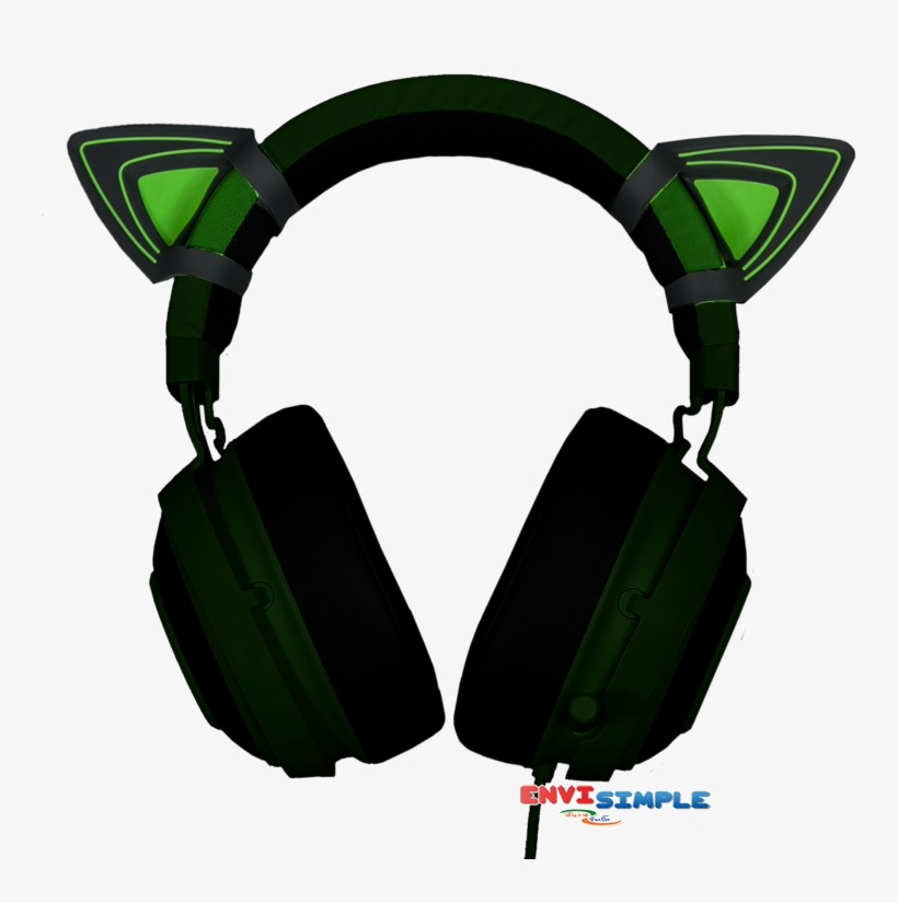 Razer Png PNG Images | PNG Cliparts Free Download on SeekPNG
