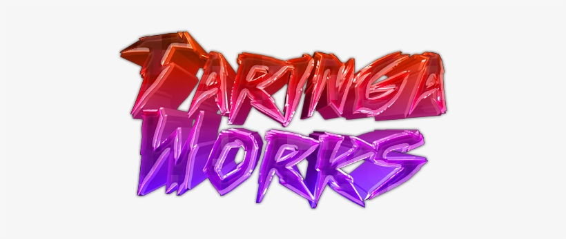 An Error Occurred Letras 3d Cinema 4d Png Image Transparent Png