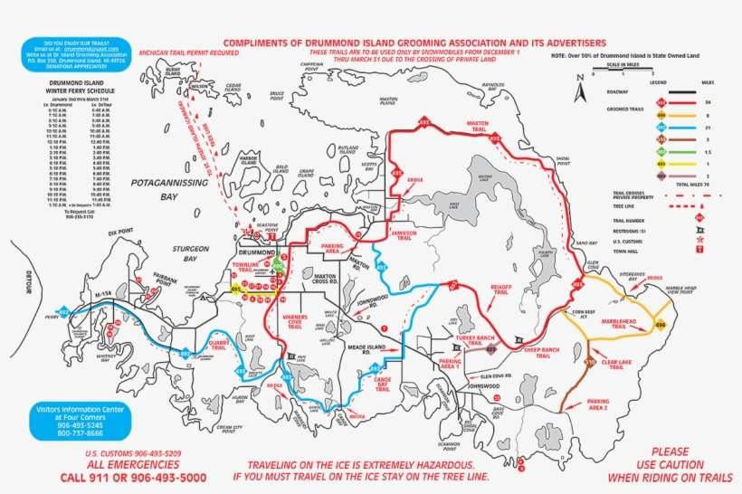 Shipwreck Map Drummond Island PNG Image   Transparent PNG ... on douglas island map, fairfield island map, mackinac island map, darby island map, edward island map, great lakes map, rose island map, neebish island map, clover island map, watson island map, wilson island map, lake island map, fiordland island map, new brunswick island map, bad axe map, smith island map, hall island map, canton island map, dollar bay map, baker island map,