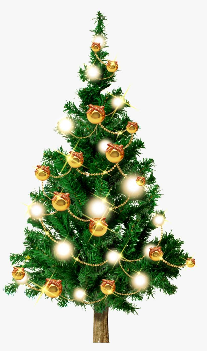 Golden Decorative Christmas Tree Cartoon Transparent Mini Christmas Tree Transparent Png Png Image Transparent Png Free Download On Seekpng # christmas tree png & psd images. mini christmas tree transparent png png